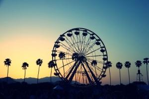 Coachella-2