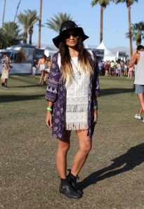 festival-fashion-coachella-14