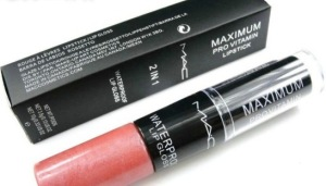 323953-1pcs-mac-makeup-2-in-1-waterproof-lipstick-lip-gloss-d70e