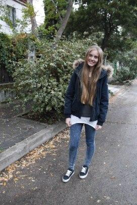 november 2 Natalia