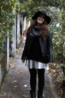 november1 Laura
